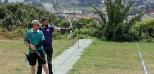 Camp.Bizkaia070719 (22)