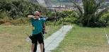 Camp.Bizkaia070719 (24)