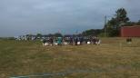 Camp.Bizkaia070719 (26)