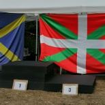 Camp.Bizkaia070719 (34)