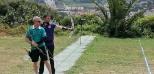 Camp.Bizkaia070719 (36)