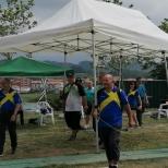 Camp.Bizkaia070719 (46)