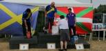 Camp.Bizkaia070719 (55)