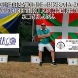campeonato-de--bizkaia-2019
