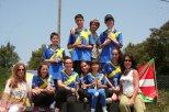 copi XXIII-TROF-SAN-PEDRO0-DARCO10719 (21)