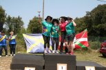 copi XXIII-TROF-SAN-PEDRO0-DARCO10719 (23)