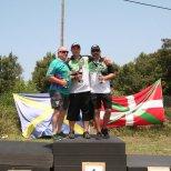 copi XXIII-TROF-SAN-PEDRO0-DARCO10719 (42)
