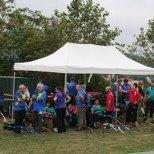 copi XXIII-TROF-SAN-PEDRO0-DARCO10719 (9)