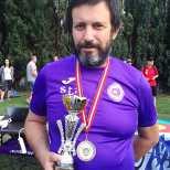 campeonato de Euskadi por equipos de club2019 (26)