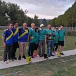 campeonato de Euskadi por equipos de club2019 (4)