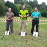 I trofeo de campo el Kalero210919 (2)