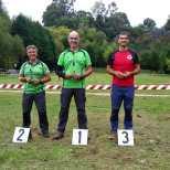 I trofeo de campo el Kalero210919 (3)