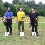 I trofeo de campo el Kalero210919 (5)
