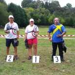 I trofeo de campo el Kalero210919 (7)