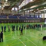 Campeonato esukadi sala 2020(Amurrio) (100)