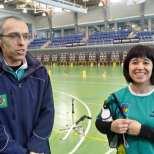 Campeonato esukadi sala 2020(Amurrio) (104)