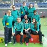 Campeonato esukadi sala 2020(Amurrio) (105)