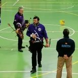 Campeonato esukadi sala 2020(Amurrio) (21)