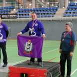 Campeonato esukadi sala 2020(Amurrio) (26)