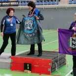 Campeonato esukadi sala 2020(Amurrio) (36)