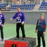 Campeonato esukadi sala 2020(Amurrio) (56)