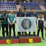 Campeonato esukadi sala 2020(Amurrio) (6)