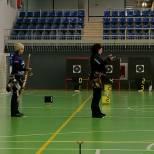 Campeonato esukadi sala 2020(Amurrio) (64)