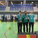 Campeonato esukadi sala 2020(Amurrio) (7)