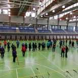 Campeonato esukadi sala 2020(Amurrio) (82)