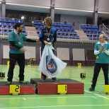 Campeonato esukadi sala 2020(Amurrio) (9)