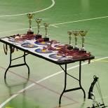Campeonato esukadi sala 2020(Amurrio) (97)
