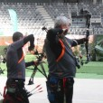copi camp.Euskalerria.indor2020 (87)